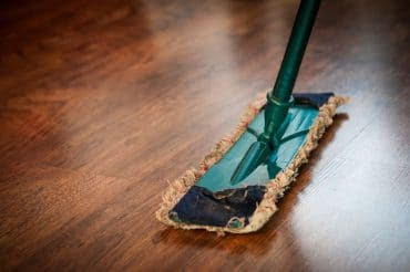 Helpro laminate floor cleaning services Orlando