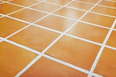 Helpro grout cleaning services Orlando