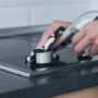 How to Clean a Glass Top Stove Easily